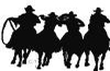 Old West Legends Icon