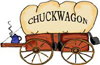 Old West and Chuckwagon Cooking Recipes