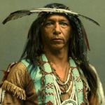 Native American History on Facebook