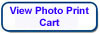 Legends Of America's Photo Print Shop - Cart View