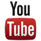 Legends of America's YouTube Videos