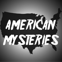 American Mysteries