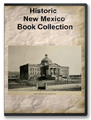 New Mexico Historic Book Collection