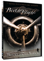 Birth of Flight - Civil Aviation - Set of 3 DVDs