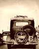 1941 Car