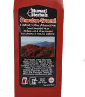 Cherokee Ground Coffee Alternative