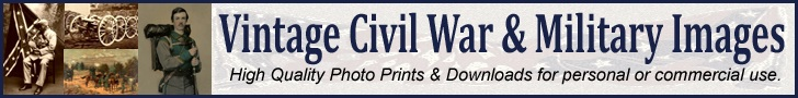Civil War and Military Photo Prints