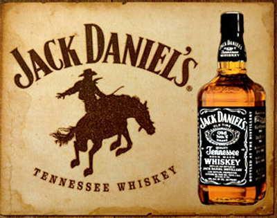 Jack%20Daniels%20Whiskey.jpg