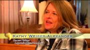 Kathy Weiser-Alexander