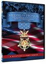 Medal of Honor Heroes - 2 Disc Set