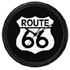Route 66 Custom Products