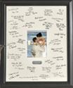 Celebration Signature Frame