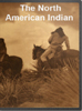 Edward S. Curtis Collection of  Native American portraits