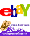 Legends Ebay Store