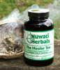 Nuwati Healer Tea