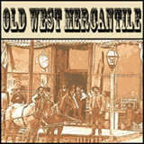 Old West Mercantile