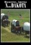 North Dakota DVD