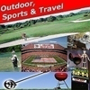 Outdoor, Sports & Travel products from Legends' General Store