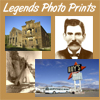 Legends Photo Prints and Downloads