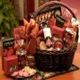 Occasions Gift Baskets