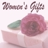 Womens Gift Ideas
