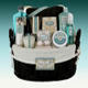 Just For Women Gift Baskets