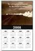 Native American calendar