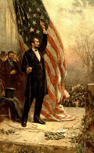 http://www.legendsofamerica.com/photos-americanhistory/AbrahamLincoln5-500.jpg