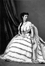 Isabella Marie Boyd