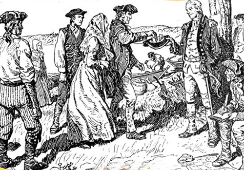 loyalist dbq Colonists divided: a revolution and a civil war by elise stevens  analyze the songs by listing how each song represented a loyalist perspective or a patriot.