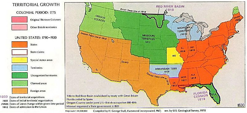 missouri compromise It was, in retrospect, an ugly gentleman's agreement that prevented the us from descending into civil war -- which obviously didn't last very long regardless -- by making explicit which new states, as they were admitted into the union, would all.