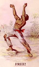 African Americans From Slavery To Equality