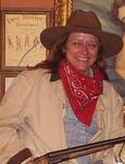 Kathy Weiser