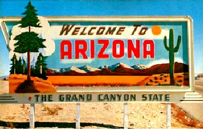 http://www.legendsofamerica.com/photos-arizona/WelcomeToArizona.jpg