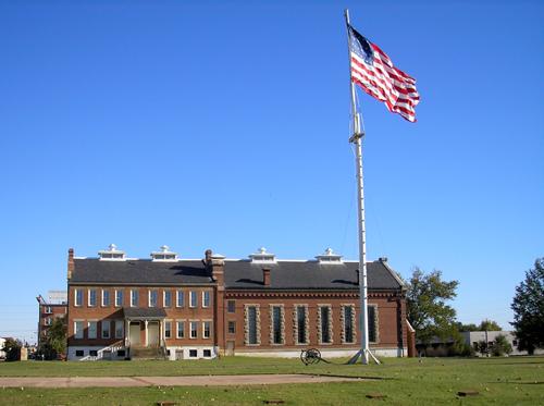 Pussy Fort Smith Arkansas