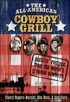 Cowboy Grill Cookbook