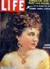 Life Magazine, May, 1959