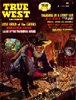 True West Magazine, December, 1967