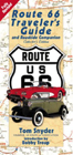 Route 66 Travelers Guide