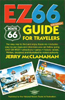 EZ66 Guide for Travelers by Jerry McClanahan