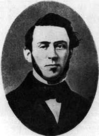 Samuel Brenna