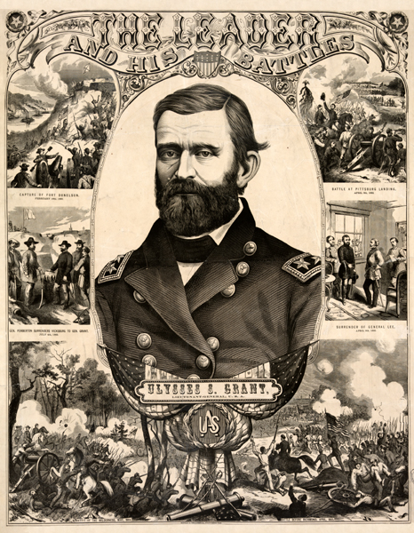 http://www.legendsofamerica.com/photos-east/Ulysses%20S.%20Grant%20and%20his%20battles,%20Haasis%20and%20Lubrecht,%201866-600.jpg