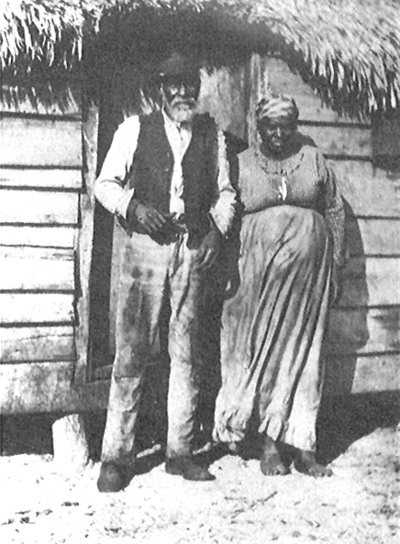 riceboro women Find the best reviews and top-rated hotels near geechee kunda, riceboro  this was a very eye opening experience of slavery and the plight of black men and women in.