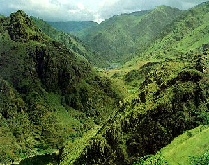 Hells Canyon Idaho