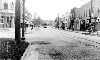 Normal, Illinois, 1915