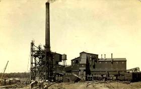 Zeigler Mine