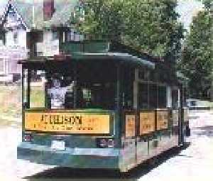 AtchisonTrolley.jpg