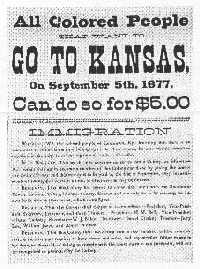 Go To Kansas