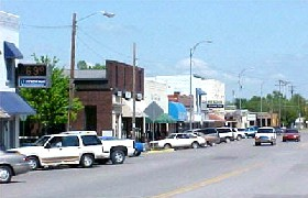 Valley Center, Kansas