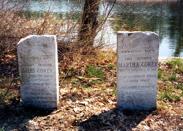 http://www.legendsofamerica.com/photos-massachusetts/GilesMarthaCoreyGraves.jpg